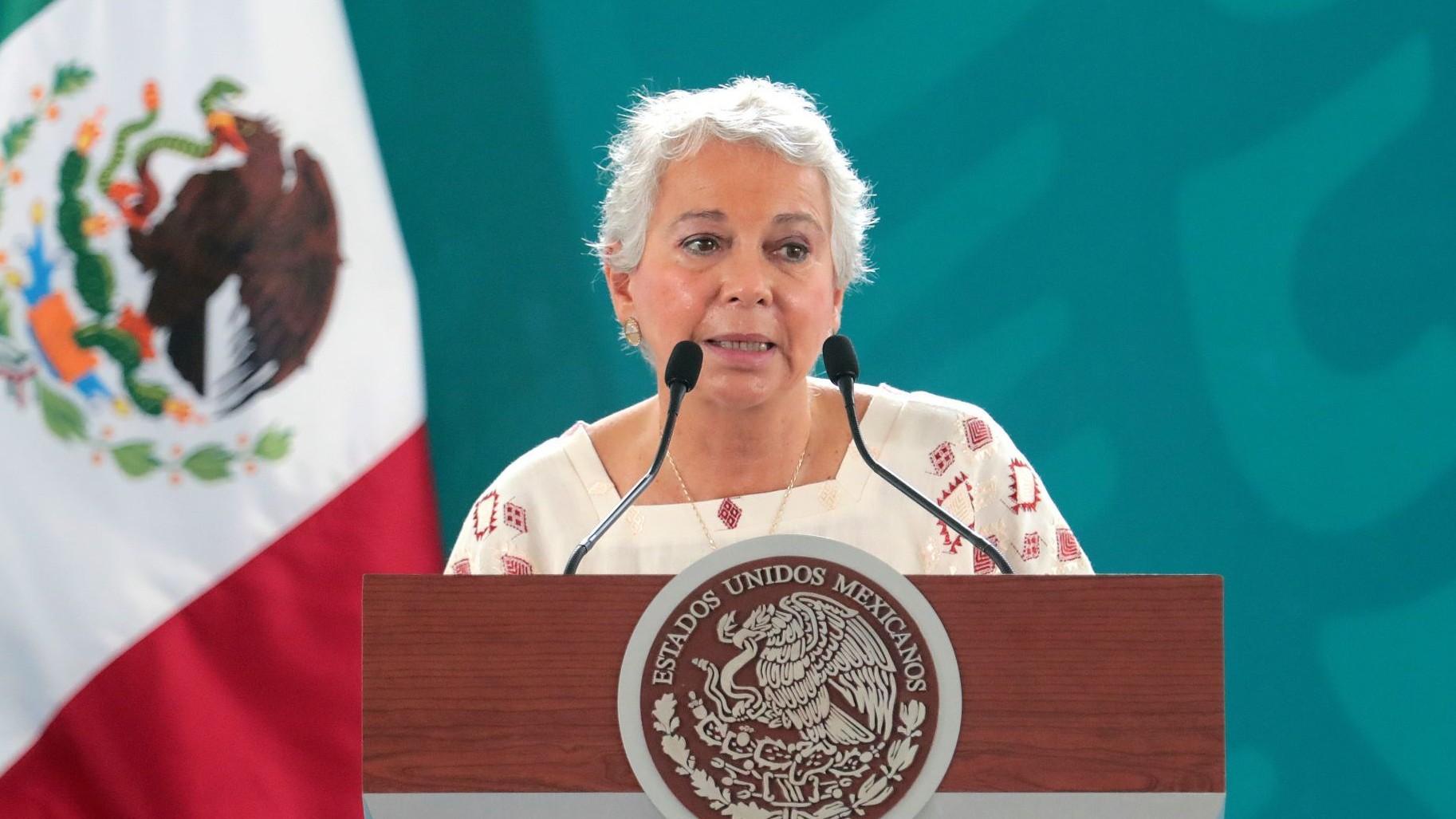 Gobierno de México pide perdón a los mayas por agravios de la conquista y discriminación actual