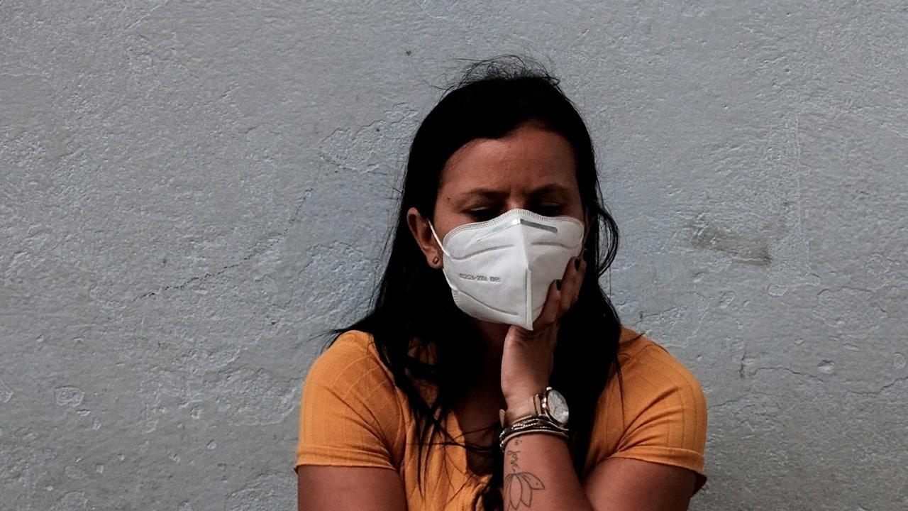pandemia covid 19