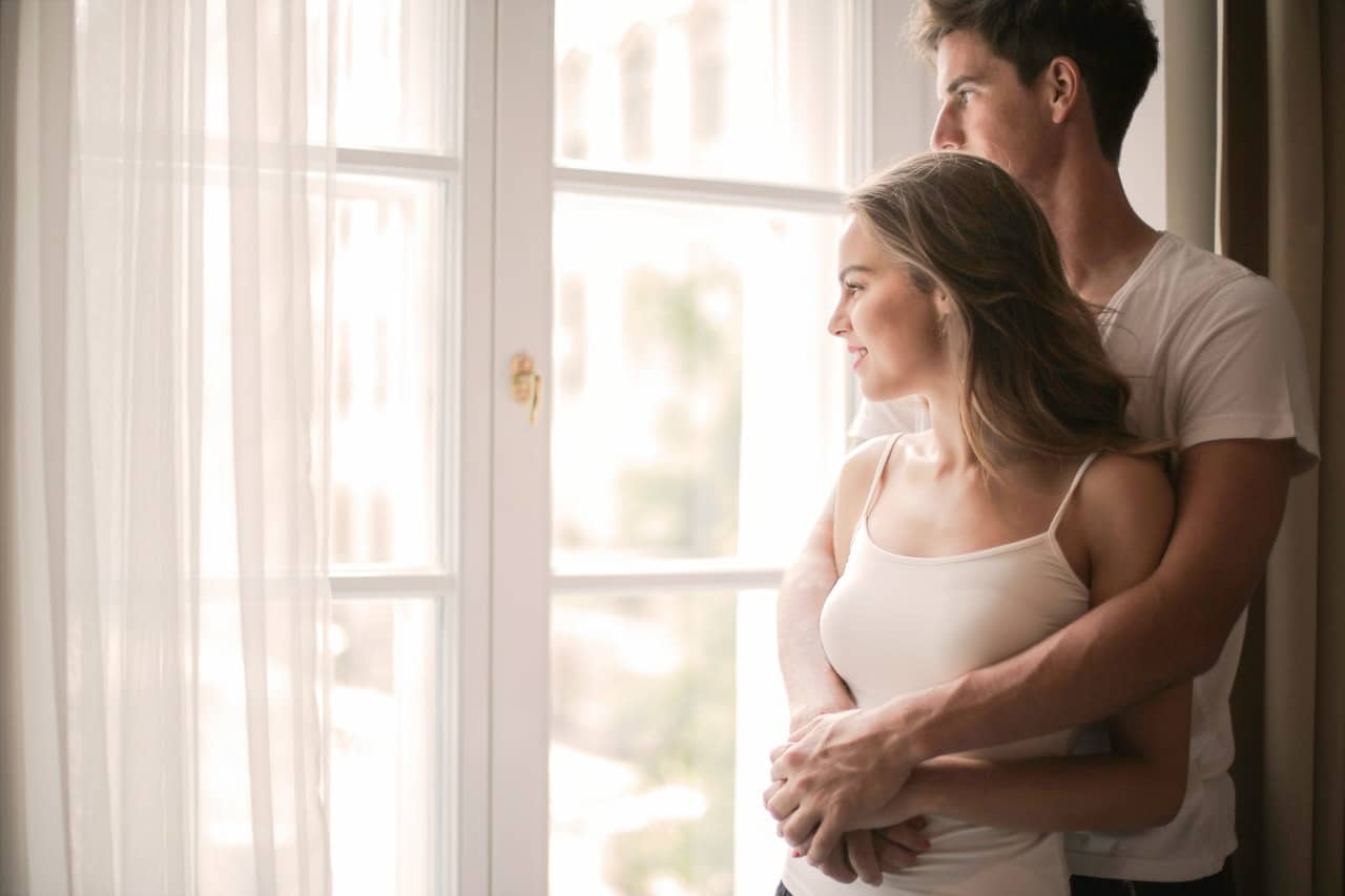 Los hábitos de higiene para una vida sexual saludable
