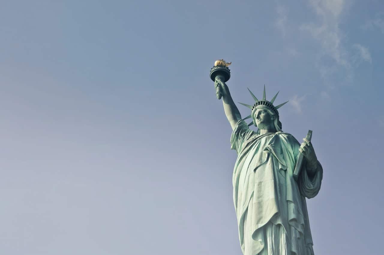 ¿Por qué motivos Estados Unidos puede rechazar una visa?