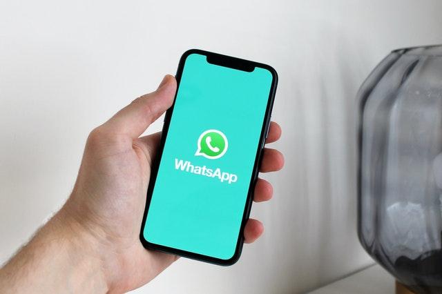 WhatsApp: ¿Cómo saber cuánto tiempo te dejaron en visto?
