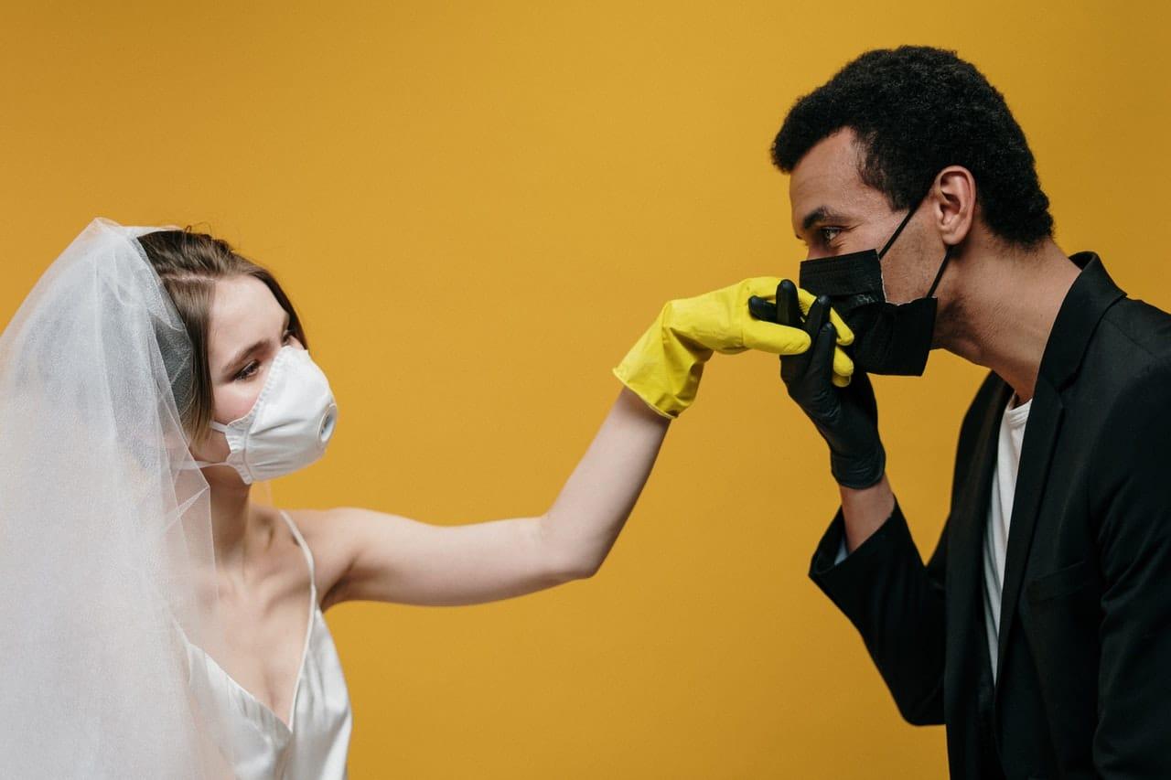 ¿La pandemia afectó tu vida sexual? Aquí algunos consejos