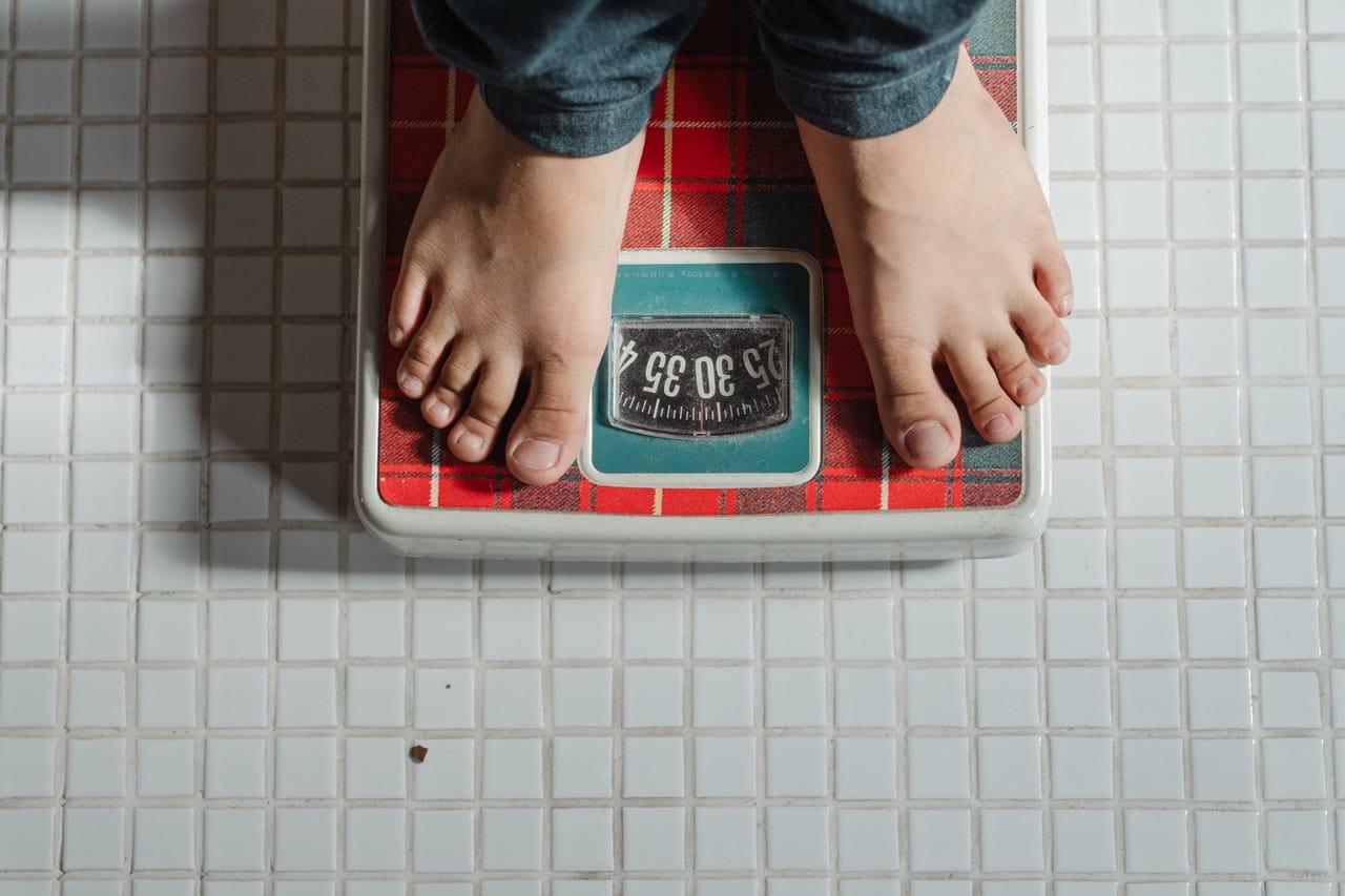 ¿Cómo afecta el sobrepeso a la vida sexual?
