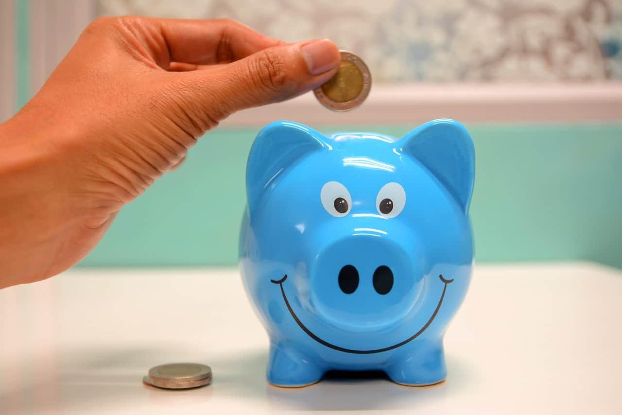 ¿Qué es la renta vitalicia del IMSS y qué ventajas tiene?