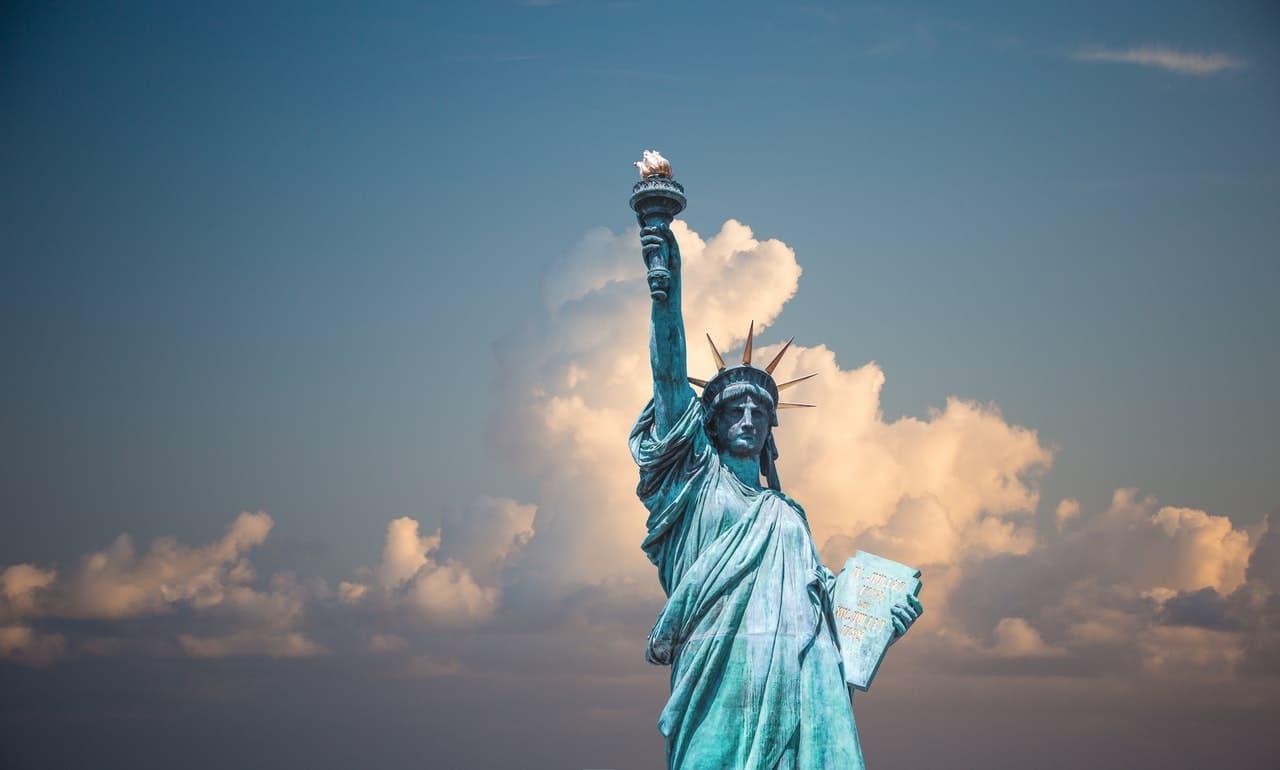 La lotería de visas de Estados Unidos para migrantes