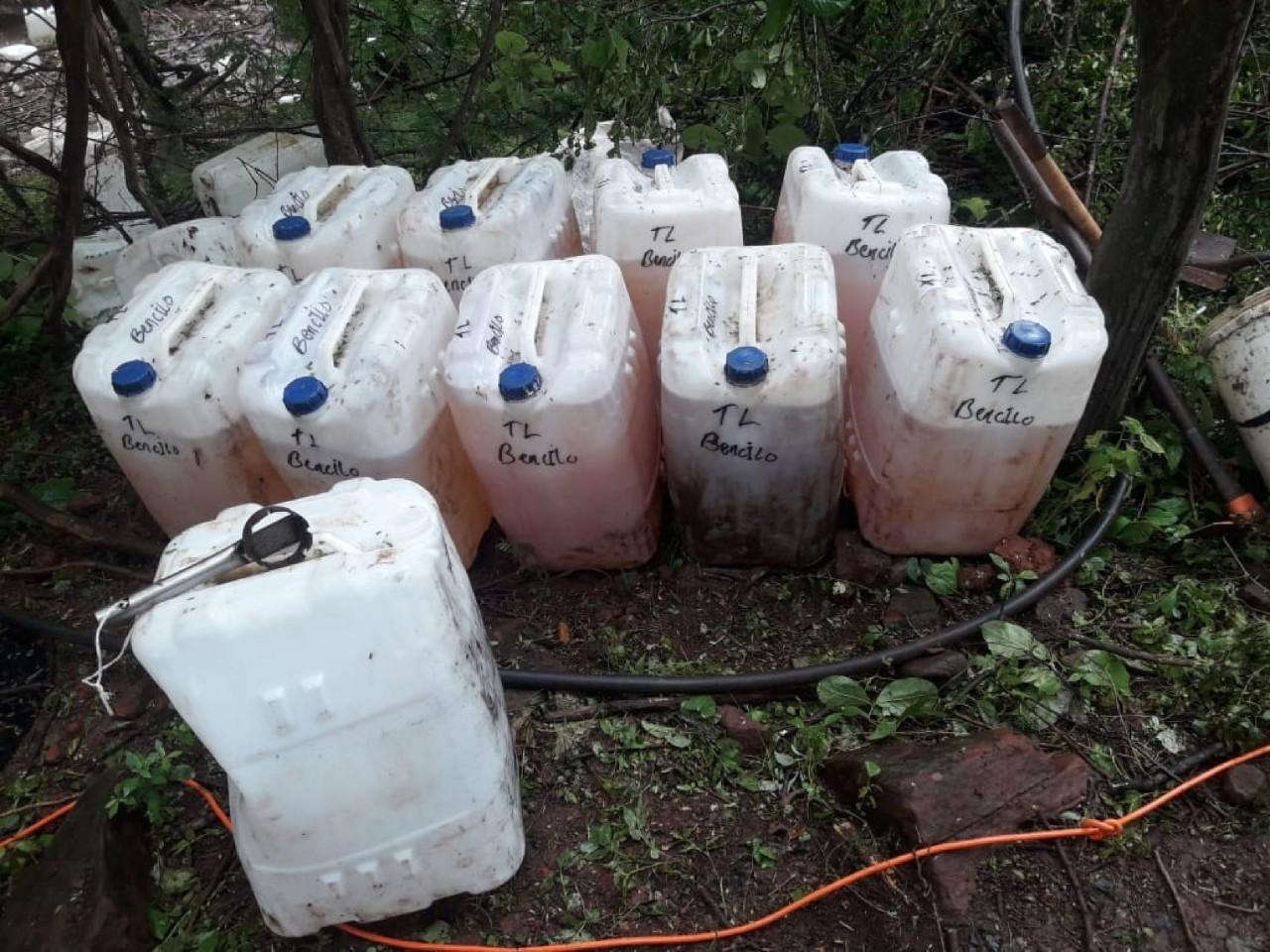 Aseguran-una-tonelada-de-precursores-químicos-en-Sinaloa