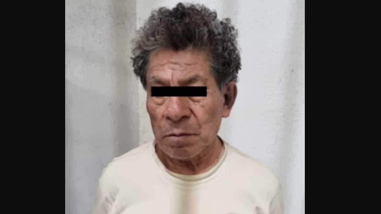 Cae-presunto-feminicida-serial-en-Atizapán-Edomex
