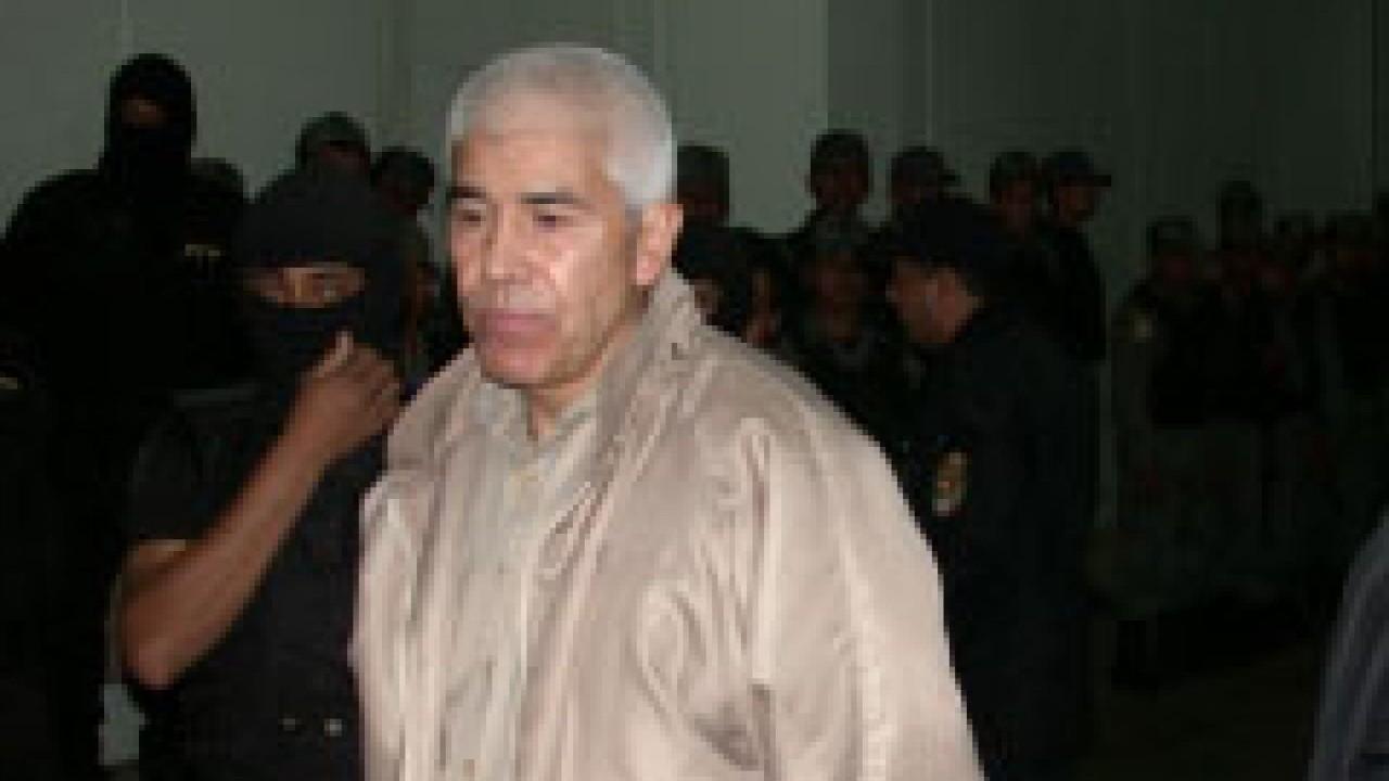Dan-luz-verde-para-extradición-de-Caro-Quintero-a-EEUU