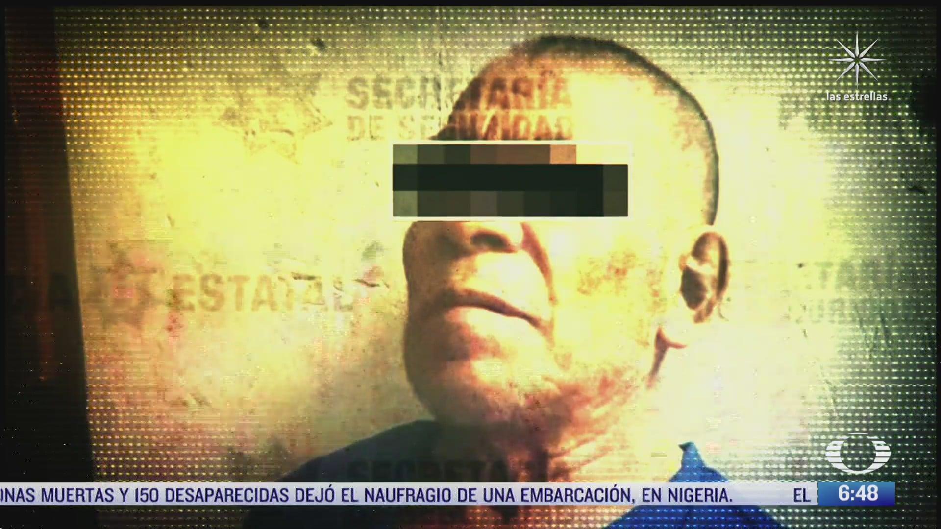 reconocen labor del esposo de reyna victima del feminicida de atizapan