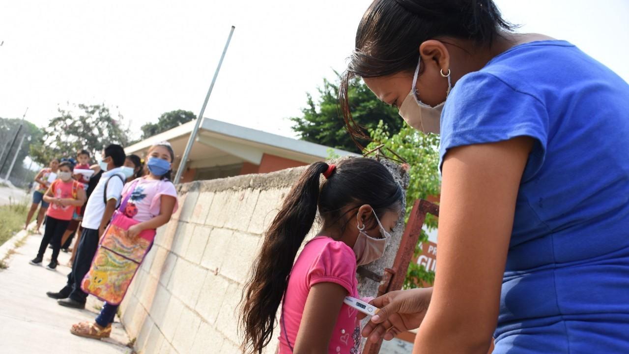 Cierran-escuela-de-Campeche-tras-caso-positivo-COVID