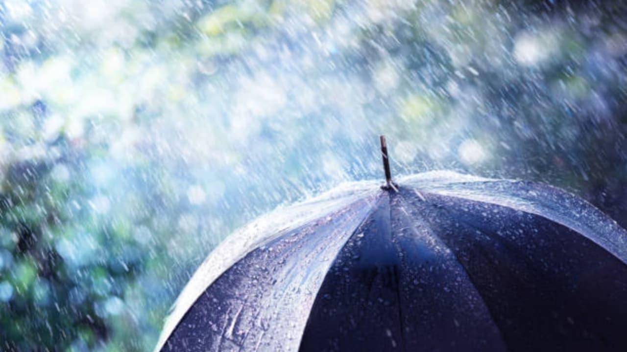 Se pronostican lluvias y fuertes vientos para este lunes