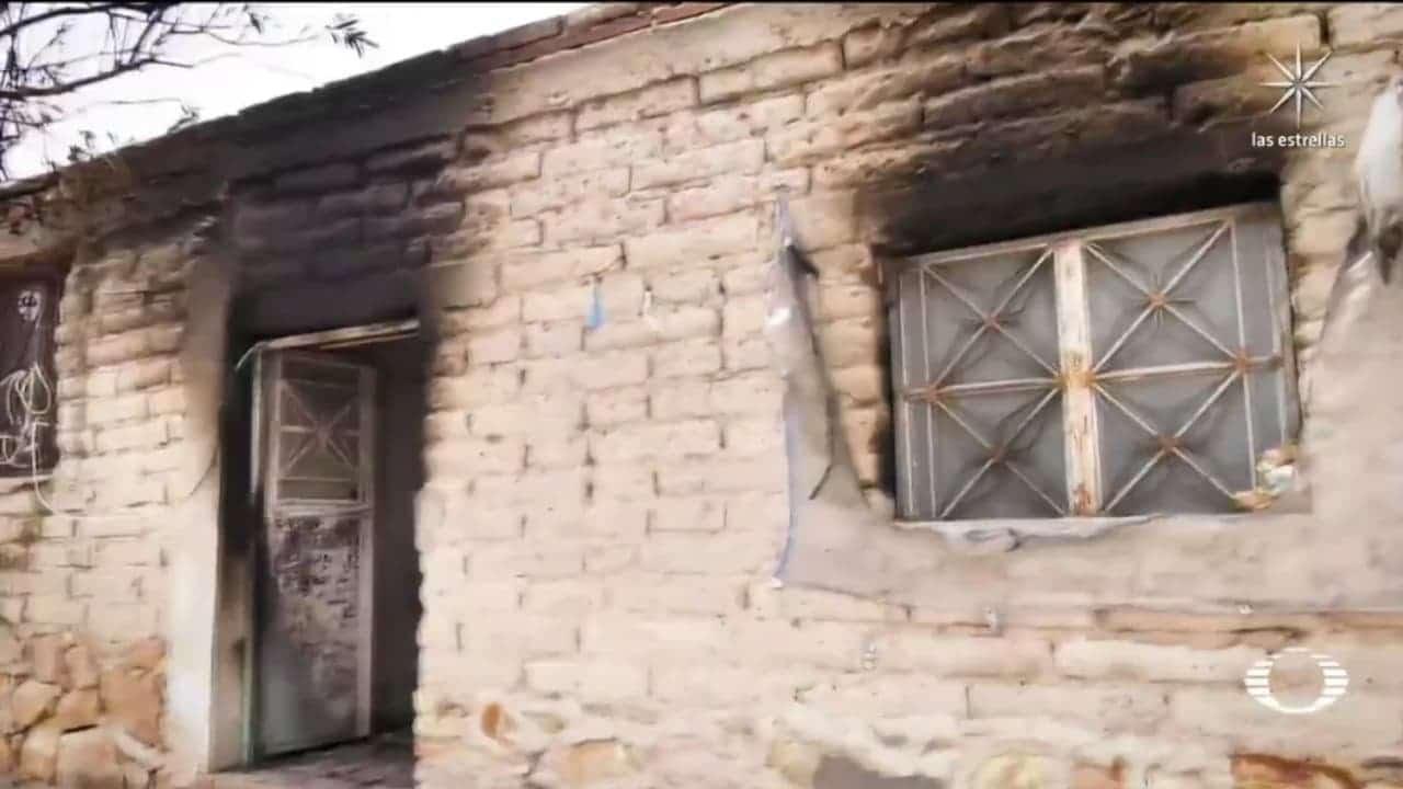 Temor al crimen organizado impide que habitantes de Teocaltiche, Jalisco, vuelvan a sus casas