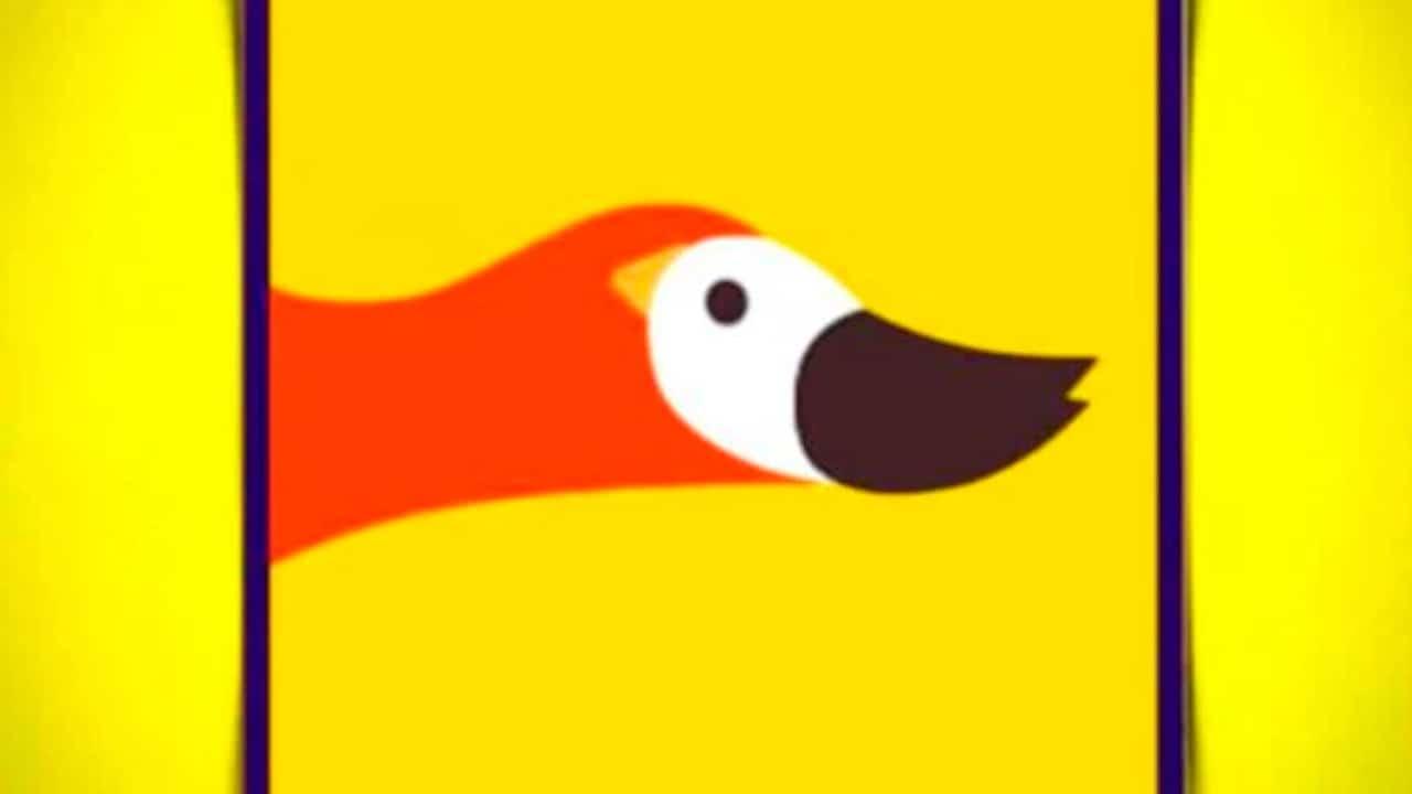 El primer animal que ves en la imagen determina el lado predominante de tu cerebro
