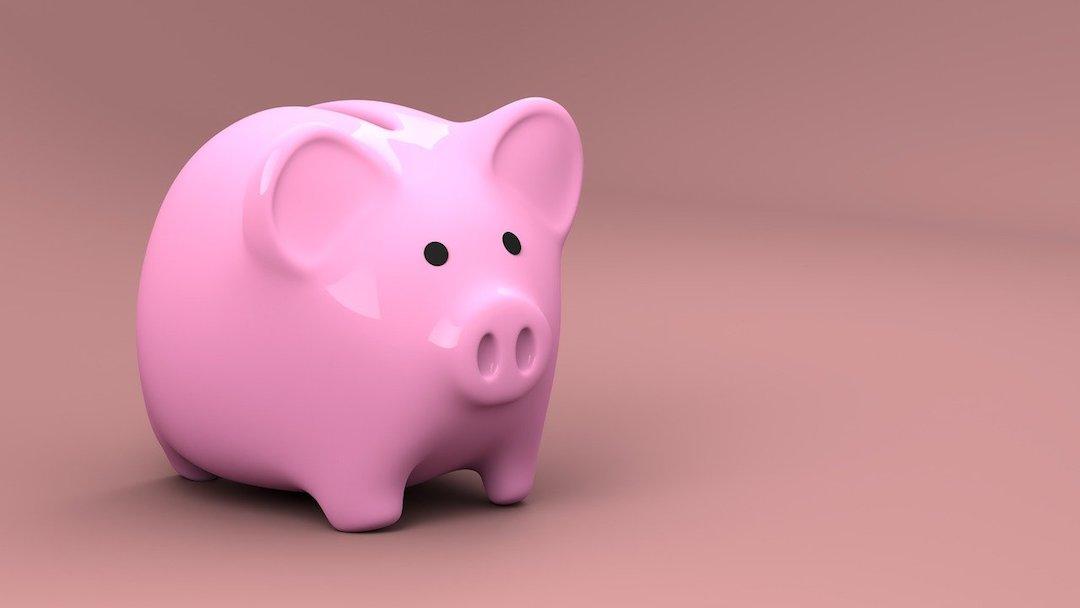 Método Kondo: ¿Qué es y cómo ayuda para ahorrar dinero?