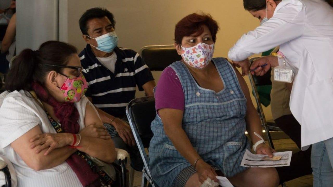 Vacunación contra COVID-19 en la Ciudad de México (1)