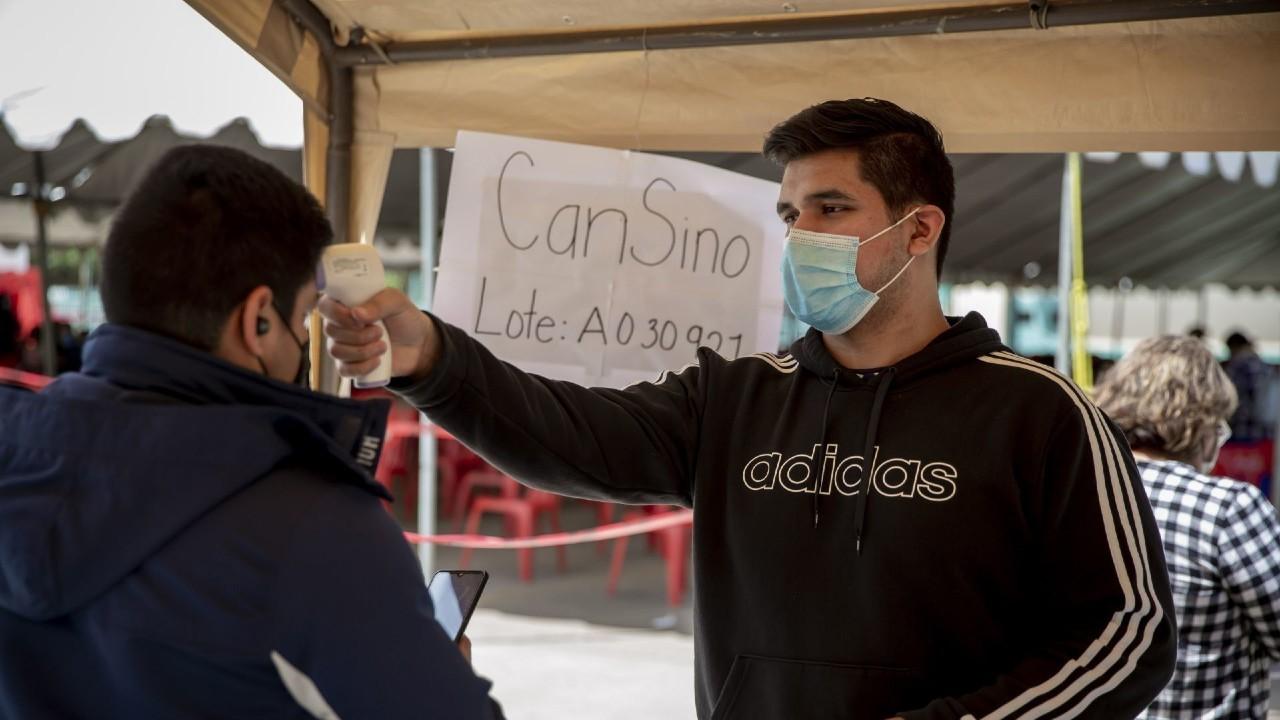 Mapa-y-casos-de-coronavirus-en-México-del-4-de-mayo-2021