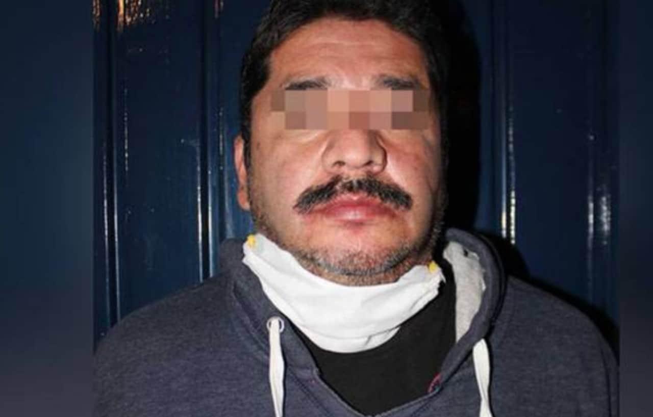 Suegro mató a su yerno al defender a su hija en Puebla