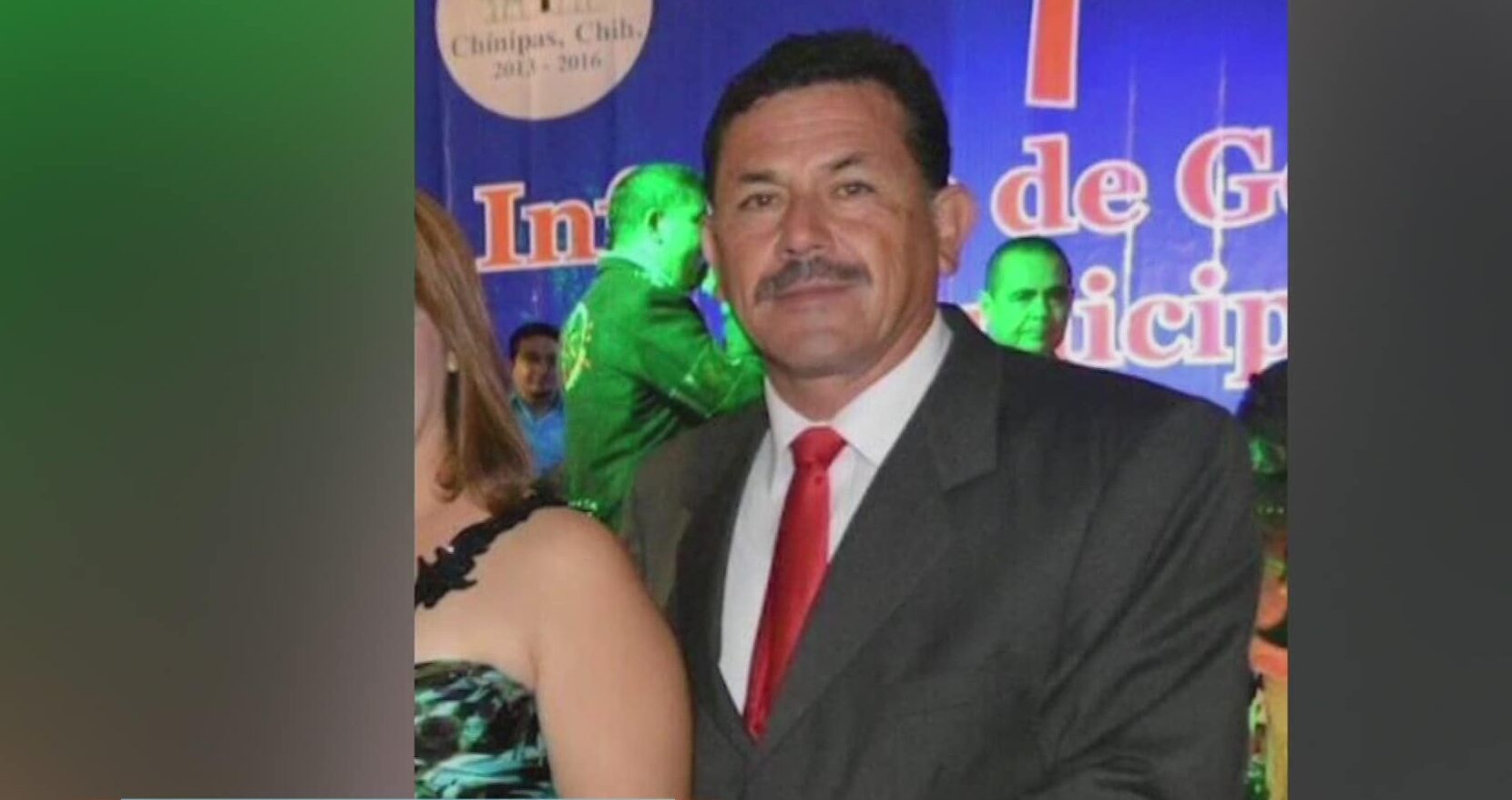 8 anos de carcel a exalcalde de chinipas chihuahua por homicidio de miroslava breach