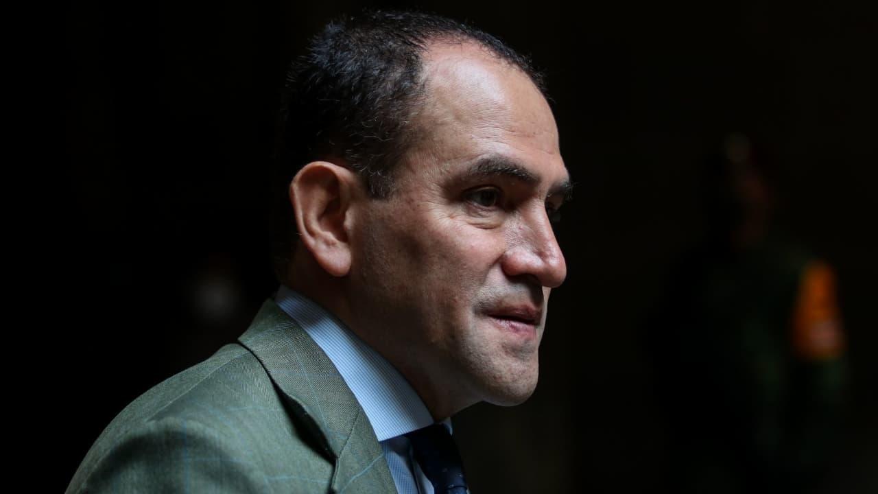 ABM considera positiva nominación de Arturo Herrera como titular del Banco de México