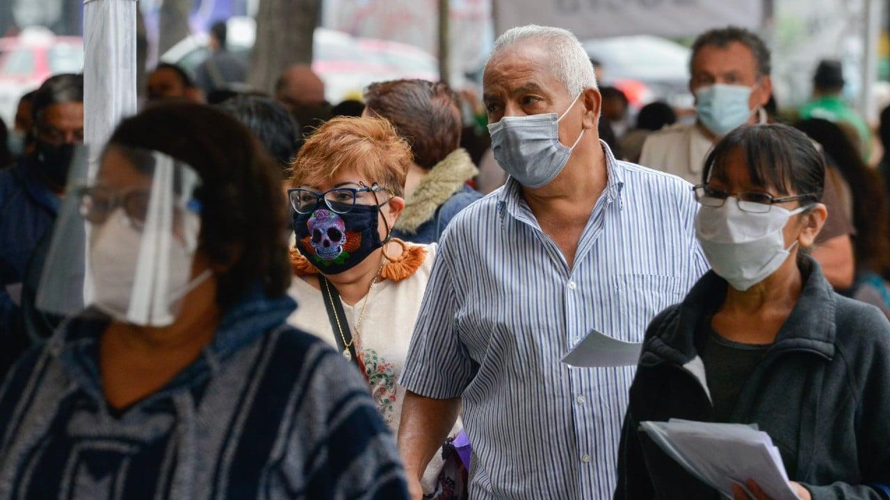 adultos mayores, ancianos, pensión, apoyo social