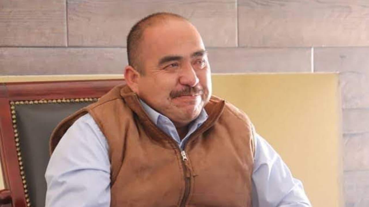 Asesinan a Manuel Aguilar, alcalde de Zapotlán de Juárez, Hidalgo