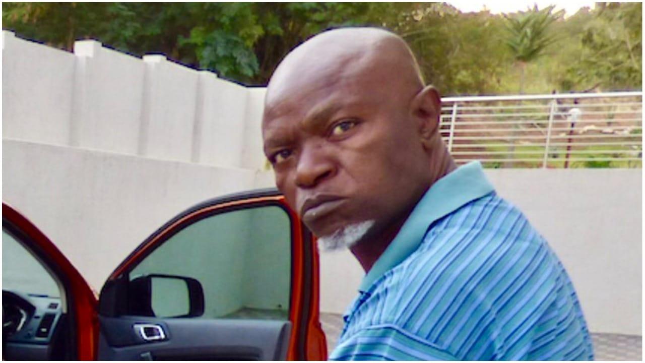 Asesinan a Petros Sidney Mabuza, cazador de rinocerontes en Sudáfrica