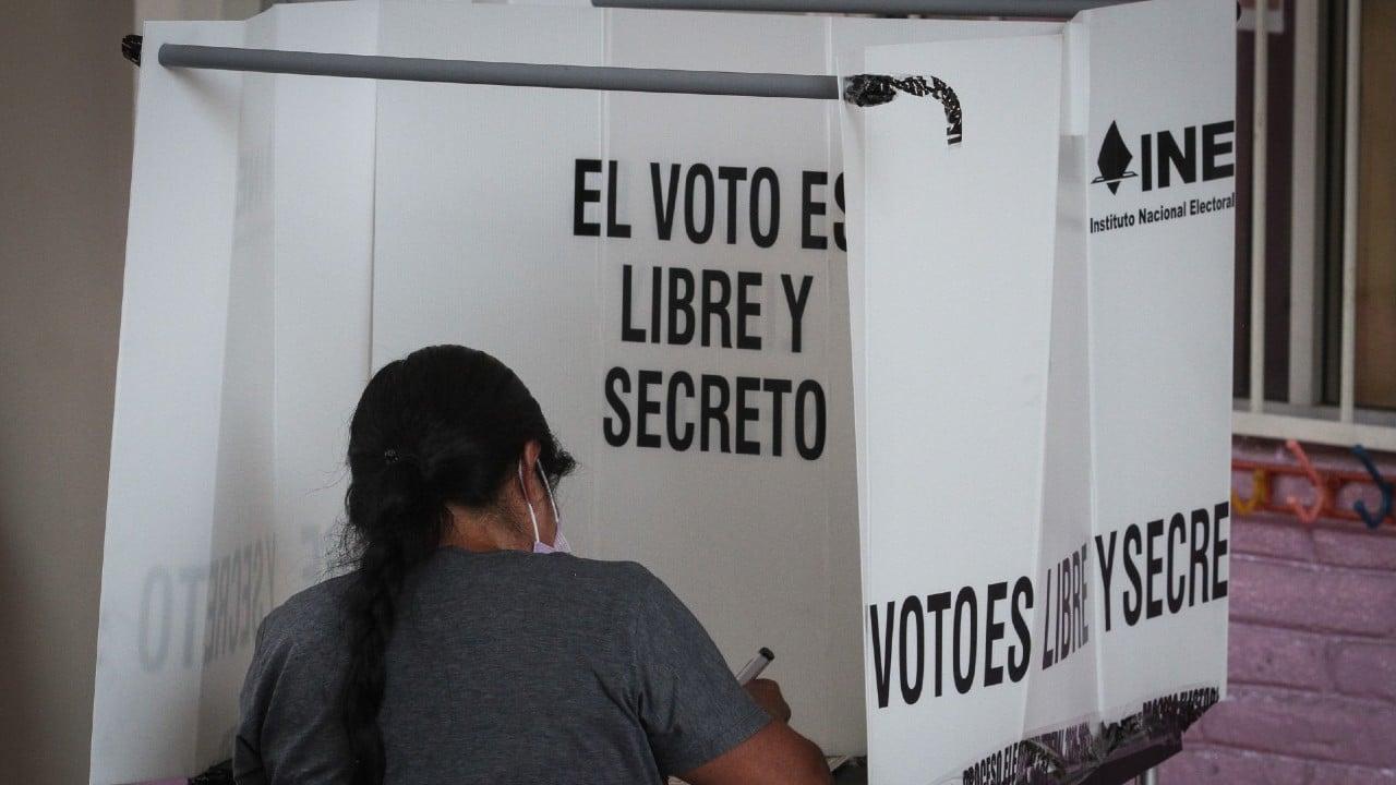 Asesinan a cuatro indígenas en casilla de Chiapas tras concluir elecciones