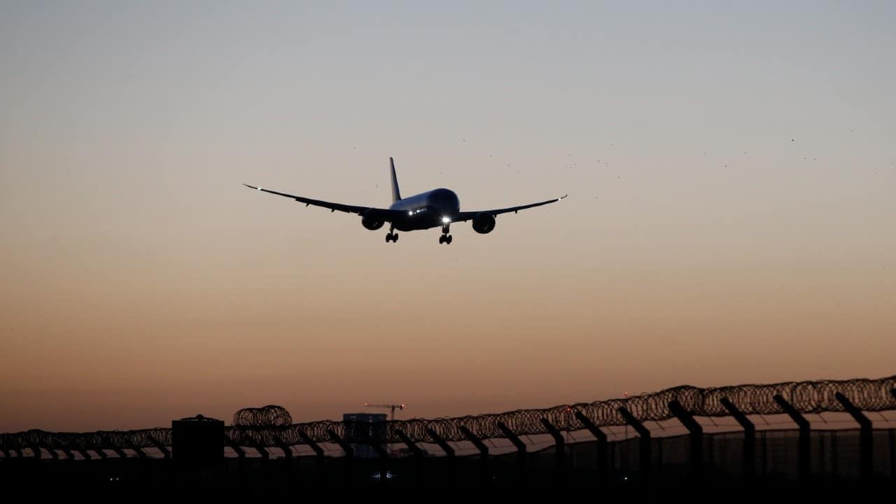 Aspirante presidencial de Nicaragua fue retenido en aeropuerto de Managua