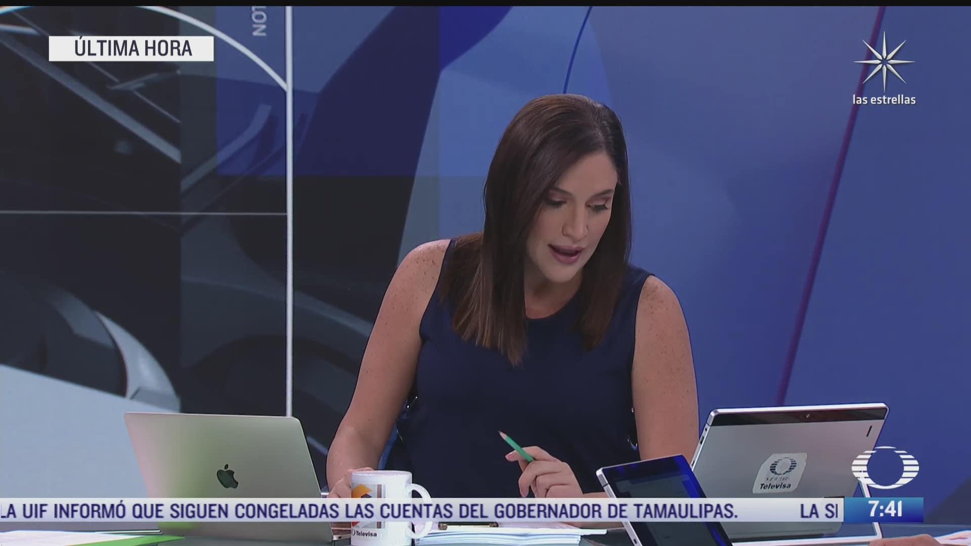 atacan a candidata del partido verde a la presidencia municipal de tuxtla chico en chiapas