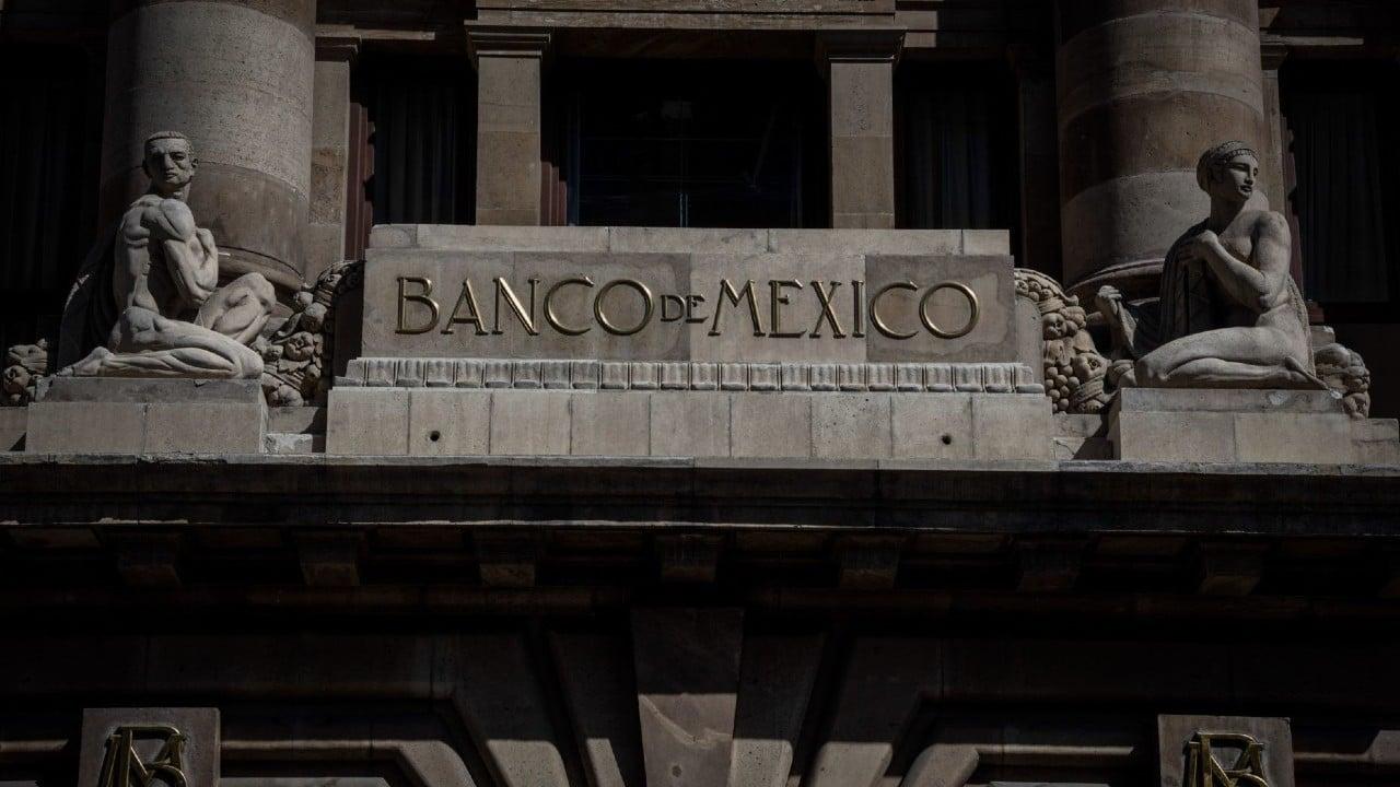 Banxico-eleva-pronósticos-de-crecimiento-del-PIB-e-inflación