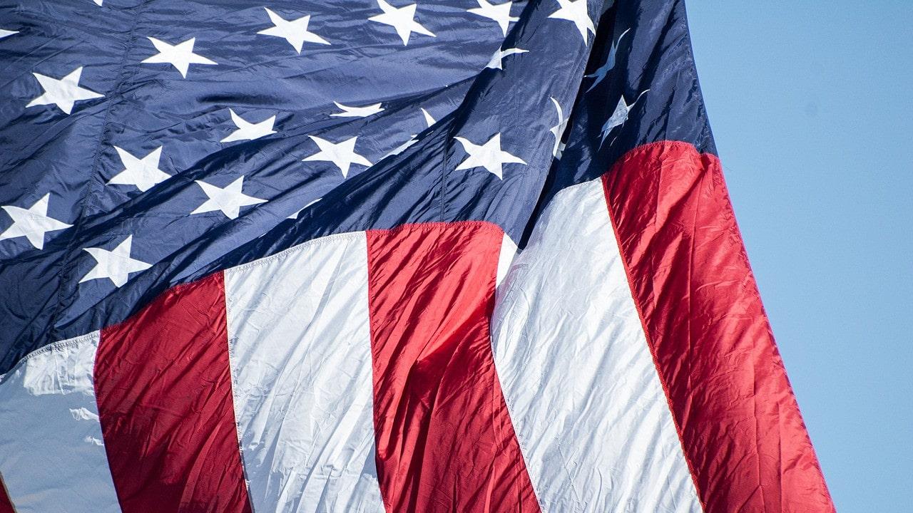 visa americana, trámites, embajada, Estados Unidos, imagen ilustrativa