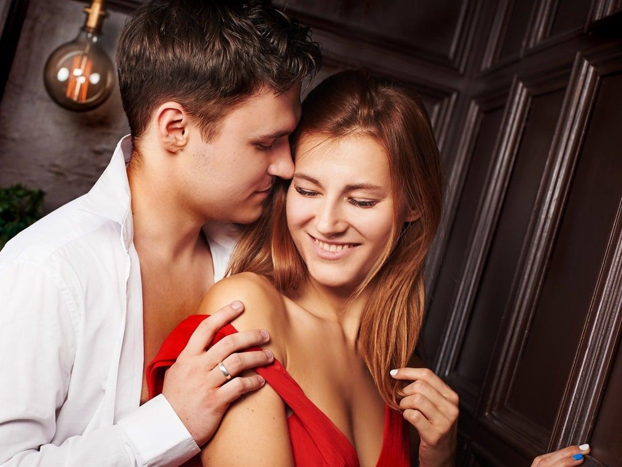 Sexo, cuáles son sus beneficios