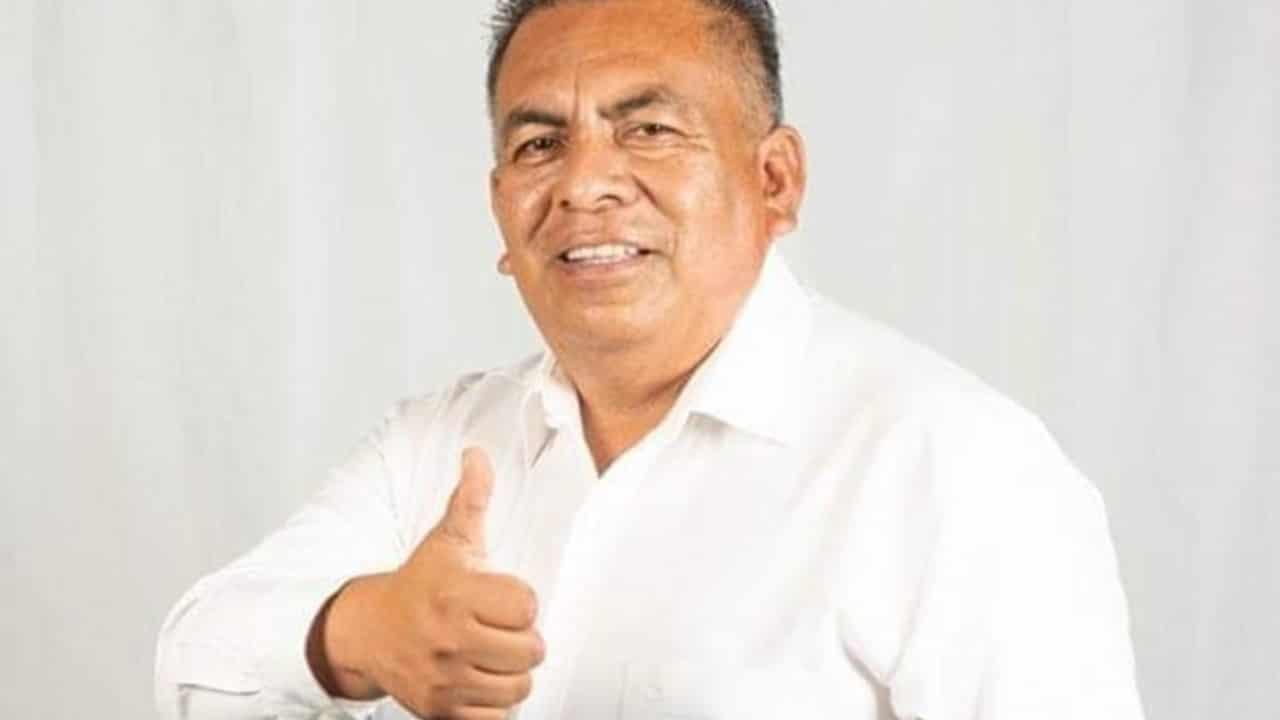 Candidato del Partido Verde en Acajete, Puebla, habría simulado secuestro