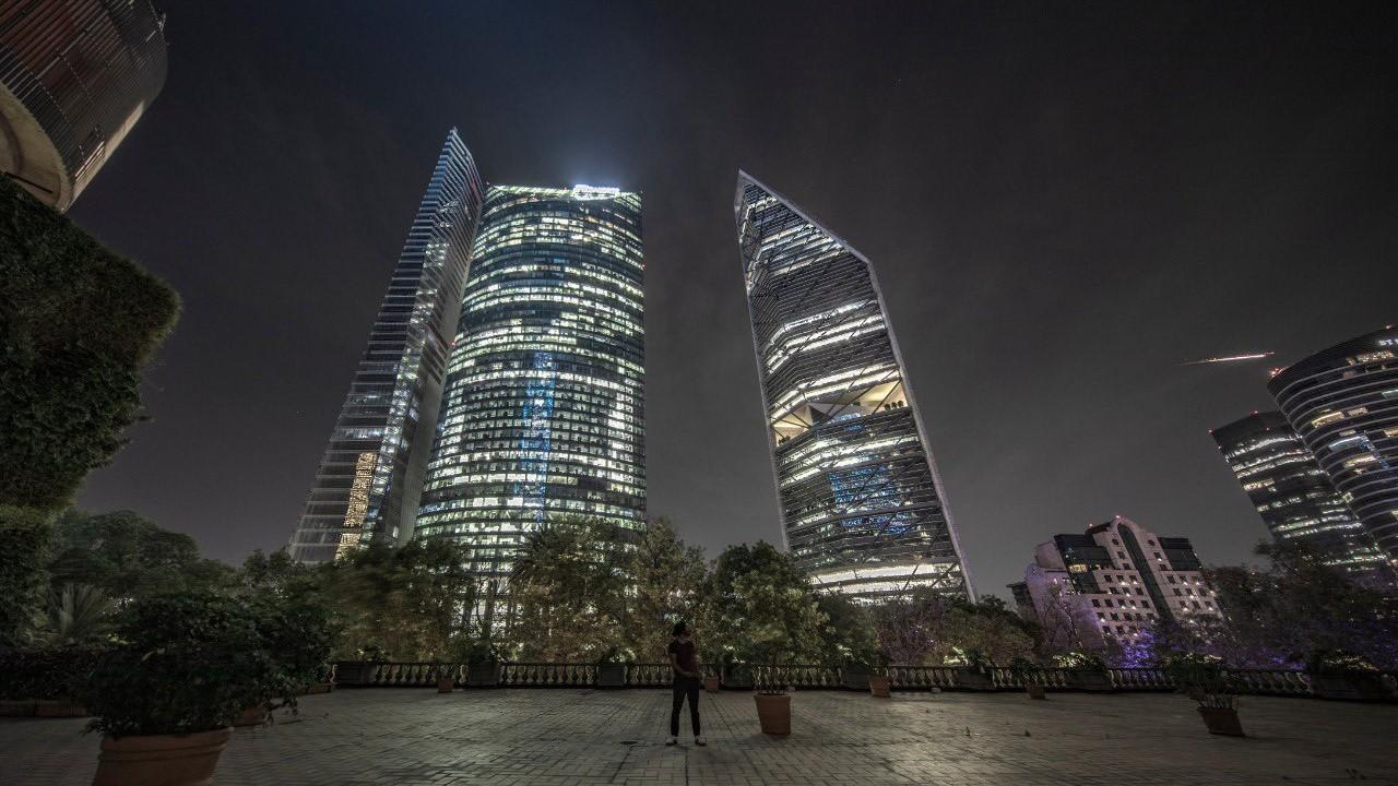 CDMX, primer lugar de América Latina en Ciudades Americanas del Futuro