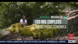 cocina tradicional purepecha de michoacan es declarada patrimonio intangible de la humanidad
