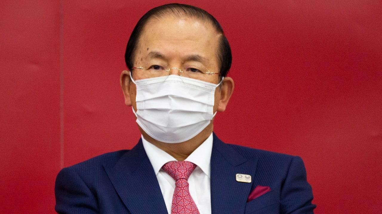 Comité se opone a cancelación de Tokyo 2020 y se enfoca en buscar más vacuna anticovid