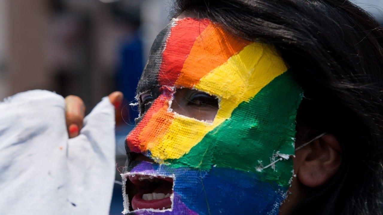 Hungría-va-contra-la-propaganda-homosexual-entre-menores