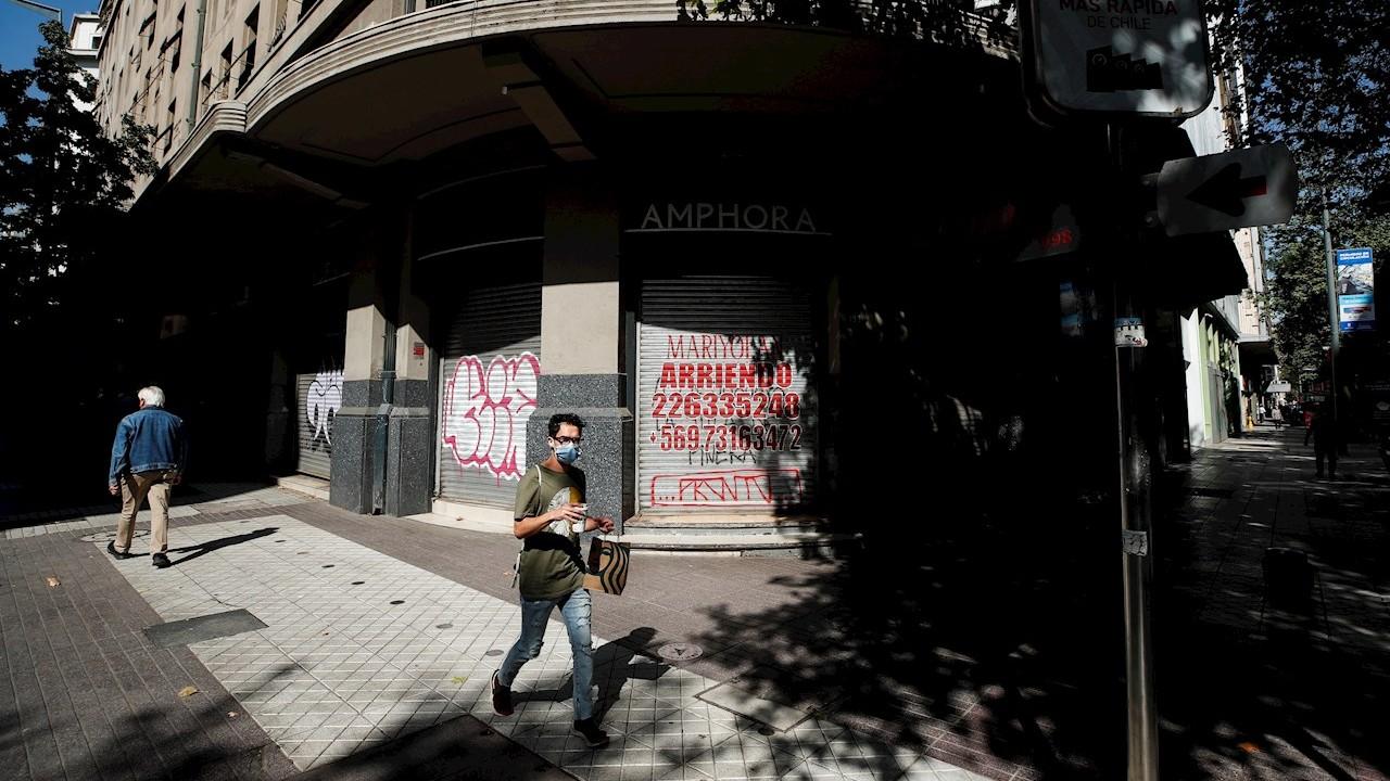 Santiago-de-Chile-regresa-al-confinamiento-por-COVID-19
