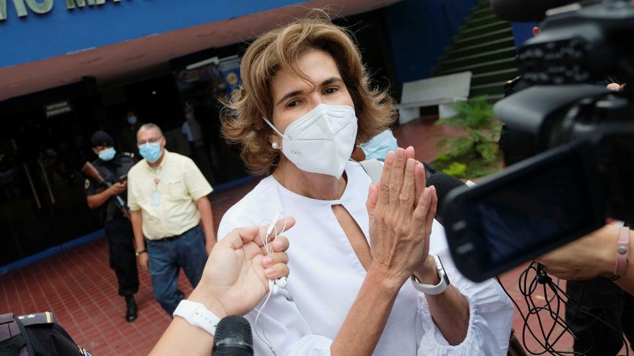 Cristiana-Chamorro-permanece-incomunicada-tras-arresto
