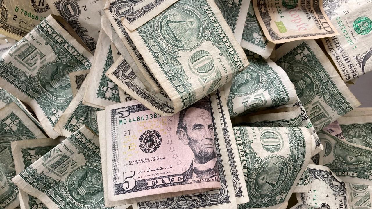 ¿Cuál es el precio del dólar hoy 18 de junio?
