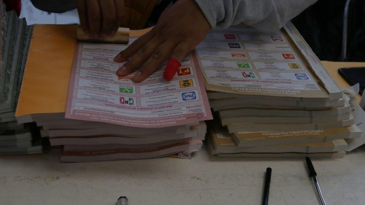 Indígenas-de-Jalisco-votan-a-pesar-de-distancia-y-violencia