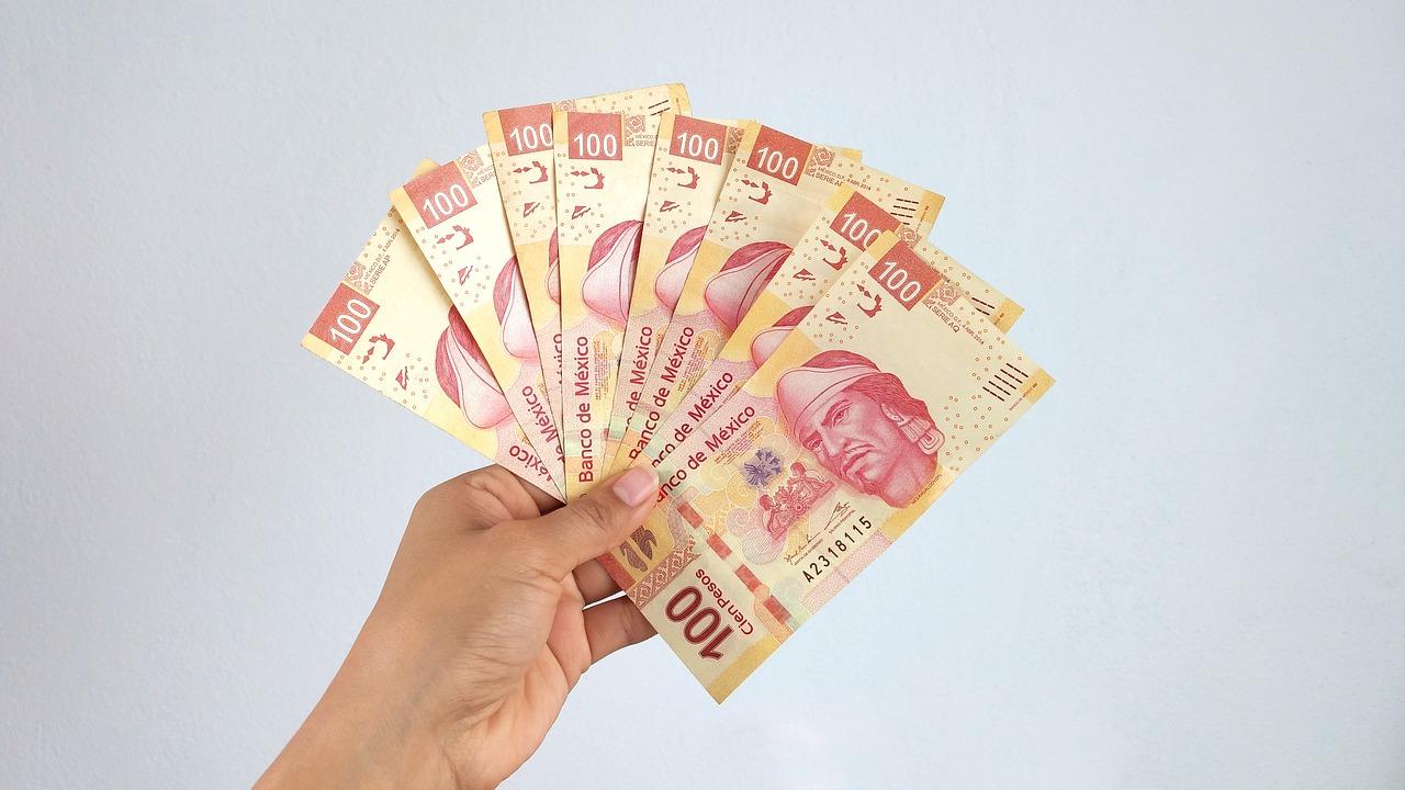 IMSS: ¿Cómo solicitar un préstamo si recibes pensión?