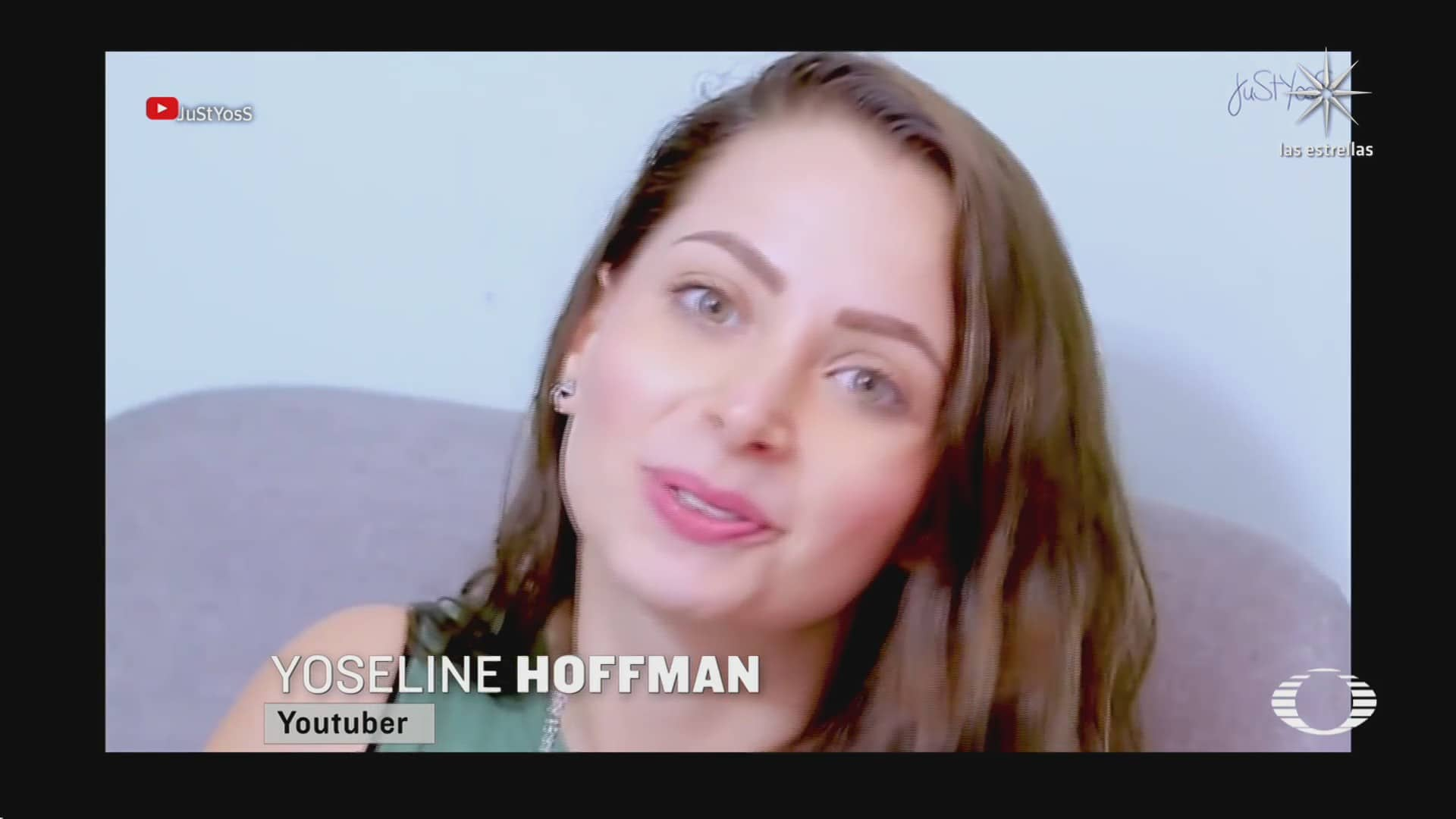 dictan prision preventiva contra yosseline hoffman