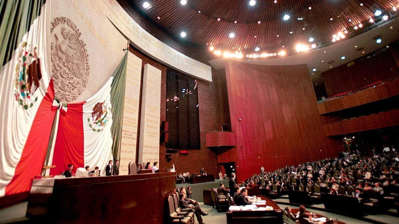 diputado, Poder Legislativo, democracia, México