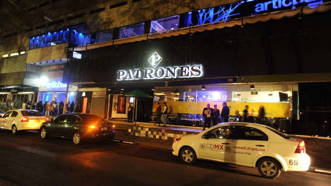 Dueños de bares y antros urgen a las autoridades permiso para abrir, acatarán disposiciones