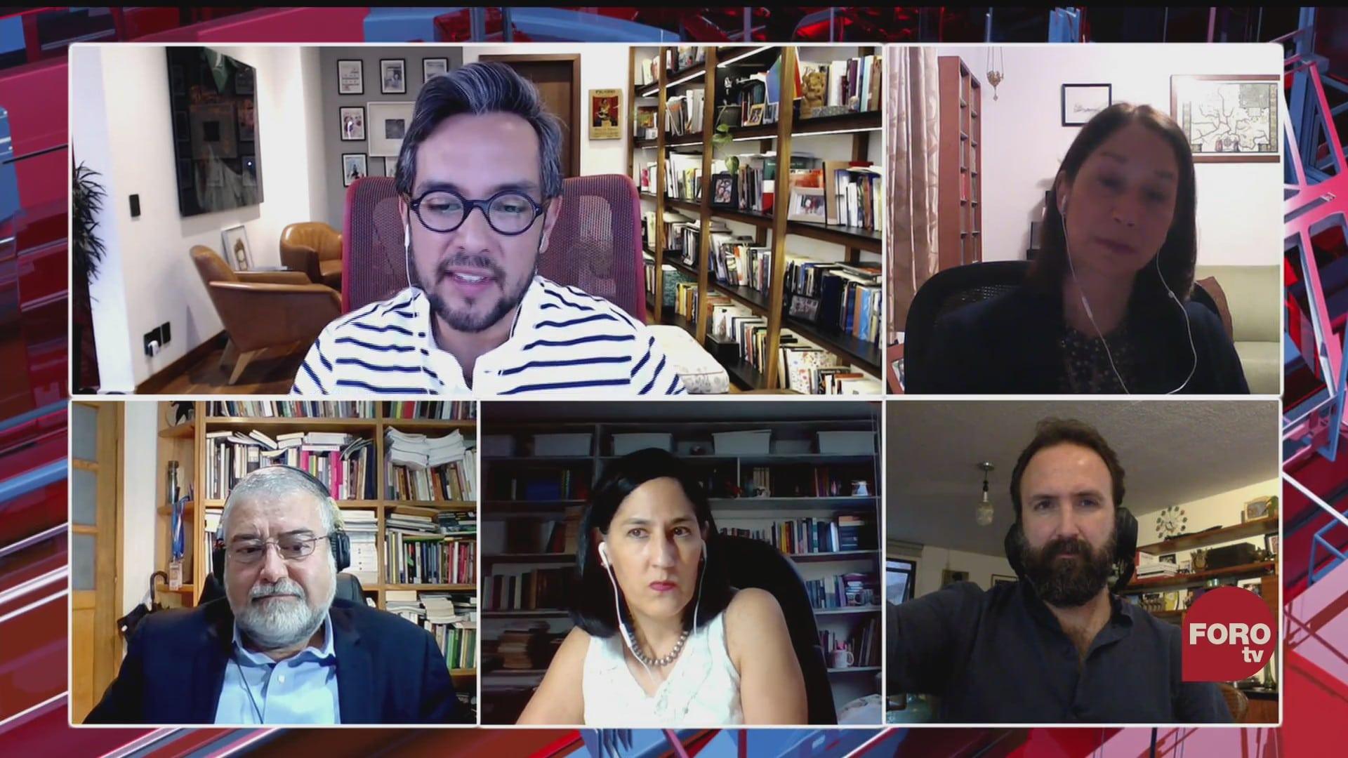 economia y conflictos sociales colombia y venezuela
