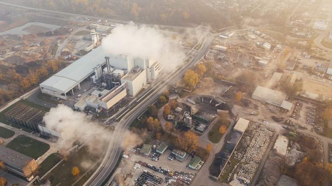 Economías del G7 caerán 8.5% anuales sino reducen sus emisiones: Oxfam