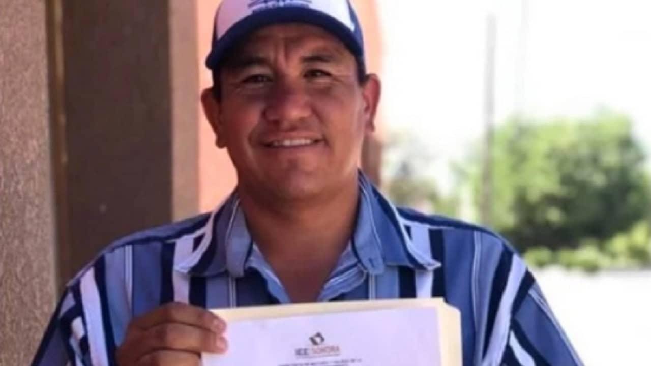 Édgar-Palomino-gana-alcaldía-de-Cucurpe-Sonora