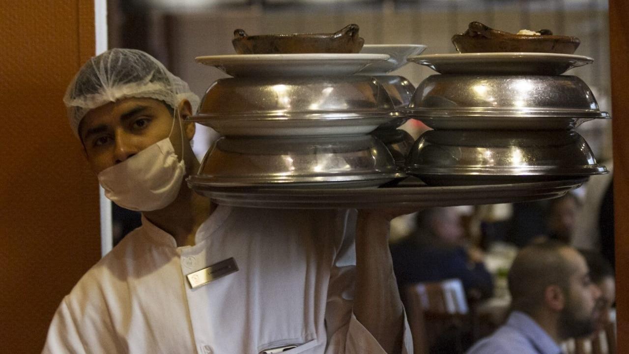 México recuperó casi 39 mil empleos formales en mayo