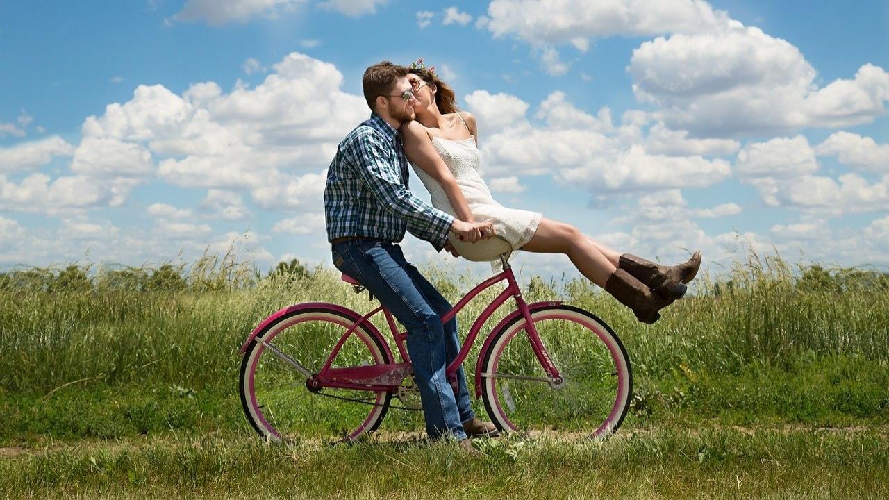 Cuánto sexo por semana es recomendable tener en una relación